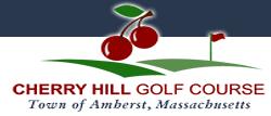 Cherry Hill Golf Course