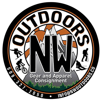 NW Outdoors LLC