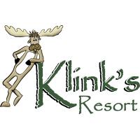 Klink's Resort at Williams Lake