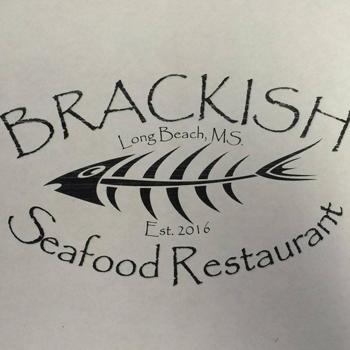 Brackish Seafood in Long Beach