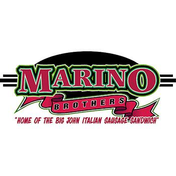 Marino Brothers Italian Restaurant