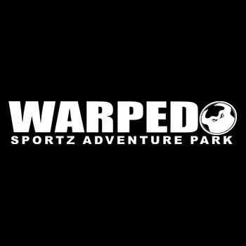 Warped Sportz Adventure Park