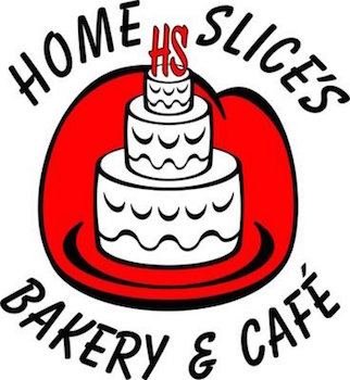 Home Slice's Bakery & Cafe