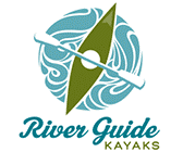 River Guide Kayaks- Kayak Trip