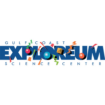 One Year Family Membership to the Exploreum in Downtown Mobile!