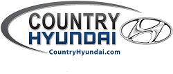 Country Hyundai- Oil Changes
