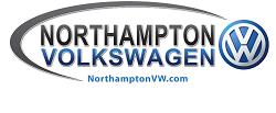 Northampton Volkswagen- Oil Changes