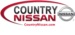 Country Nissan- Oil Changes