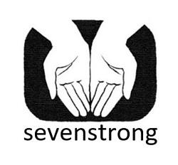 Sevenstrong