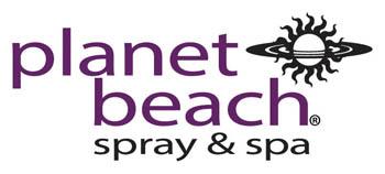 Planet Beach Spray & Spa