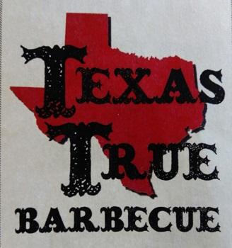 Texas True BBQ