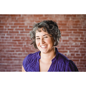 Jennifer Nery, LAc - Acupuncture, Chinese herbs, and Shiatsu massage