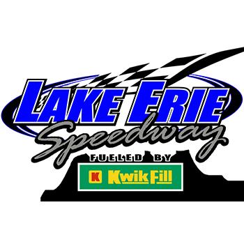 Lake Erie Speedway - Lantern Fest