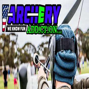 Archery Addiction-2 Adult Admissions