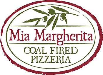 Mia Margherita