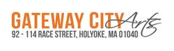 Gateway City Arts