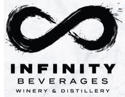 Infinity Beverages Winery & Distillery