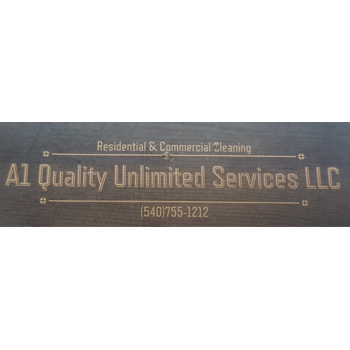 A1 Quality Unlimited Services