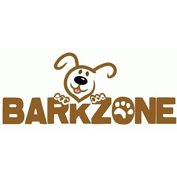 $100 Gift Certificate to Barkzone for $25