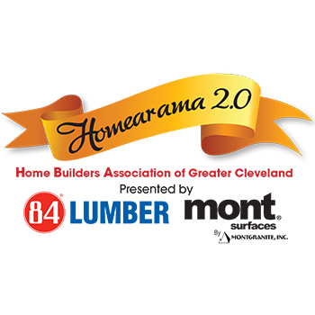 2017 Homearama 2.0 Event Sept 8 to 24