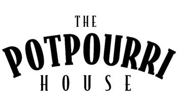 The Potpourri House