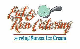 $30 Eat and Run Catering Gift Card