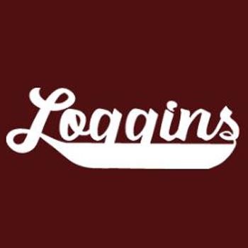 Loggins Restaurant
