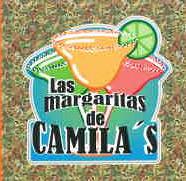 Las Margaritas de Camila's