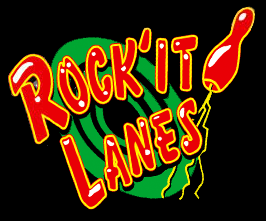Rock'it Lanes