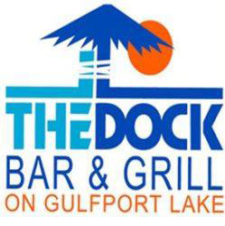 The Dock Bar and Grill