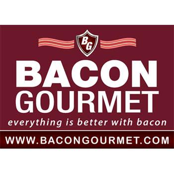 Bacon Gourmet