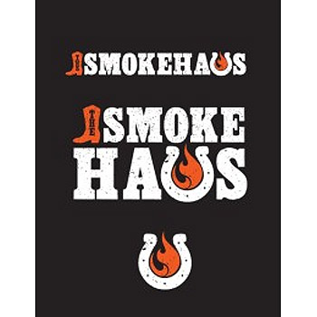 Johnny & Hons Smokehaus