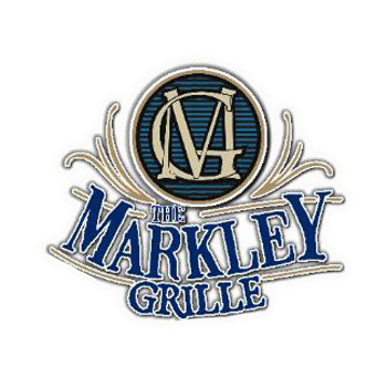 The Markley Grille at Bella Vista Golf Course