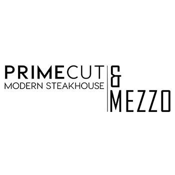 Primecut Modern Steakhouse