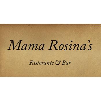 Mama Rosina's