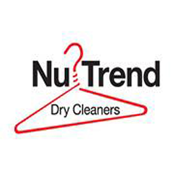 NuTrend Dry Cleaners - 12 Days of Christmas