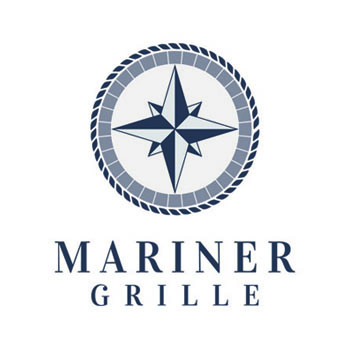 Mariner Grille