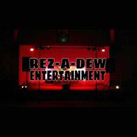 Rez-A-Dew Entertainment