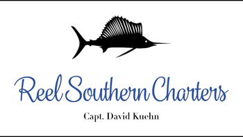 Reel Southern Charters