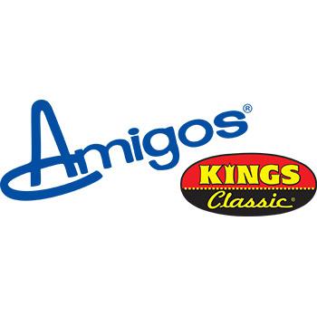 Amigos │ Kings Classic