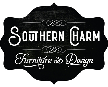 Southern Charm Furniture & Design