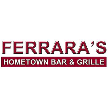 Ferrara's Hometown Bar & Grille