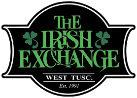 The Irish Exchange on West Tusc in Canton