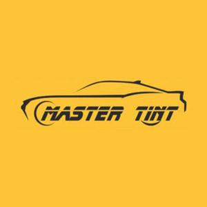 Master Tint, LLC