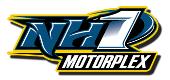 NH1 Motorplex - League Registration Package