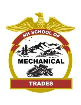 The New Hampshire School of Mechanical Trades - Tuition for (1) Course at The New Hampshire School of Mechanical Trades