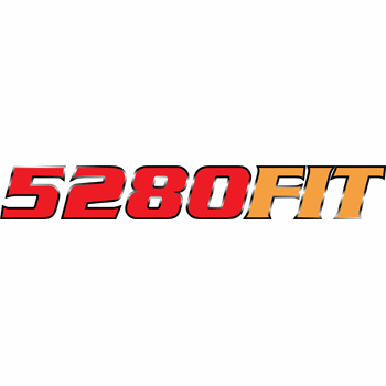 Denver's Best Group Fitness Classes/Three Months Of Unlimited Classes