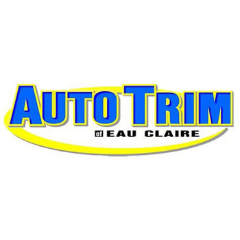 Auto Trim of Eau Claire - Pair of Seat Heaters