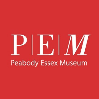 Peabody Essex Museum - Half Off Museum Admission