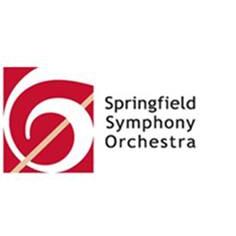 Springfield Symphony Orchestra Verdi Requiem Saturday, April 28, 2018, 7:30 p.m.